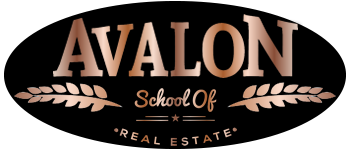 Avalon School of Real Estate